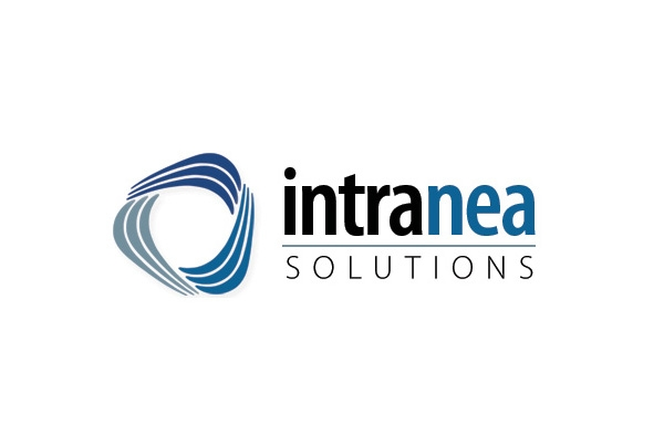 Intranea solutions